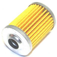 Yamaha 90794-46914 Fuel Filter Element (10 Micron)